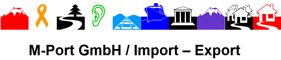 M-Port GmbH